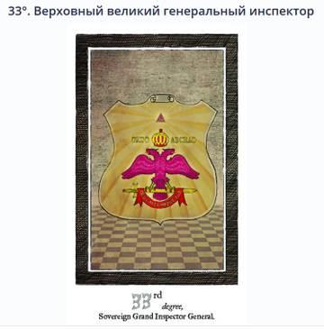 http://s5.uploads.ru/t/qUyTi.jpg