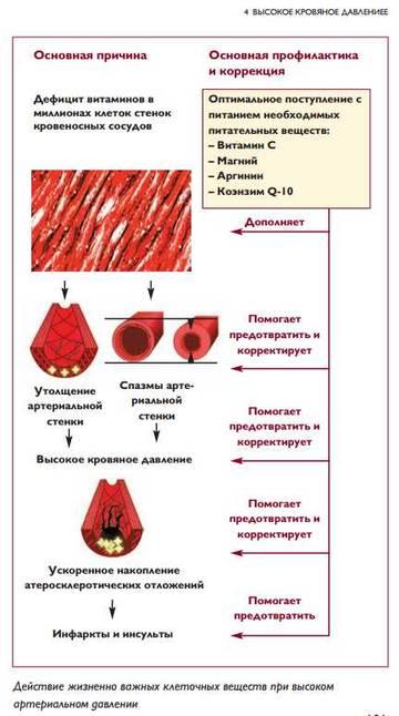 http://s5.uploads.ru/t/qXLDx.jpg