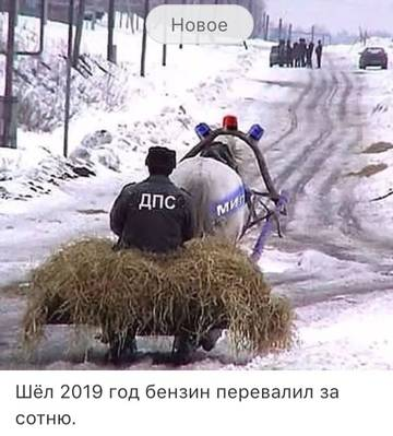 http://s5.uploads.ru/t/qXY1e.jpg