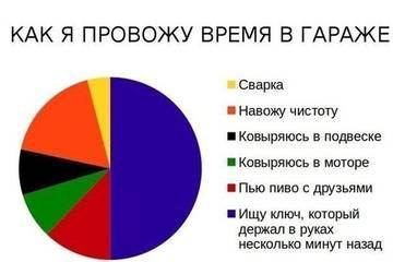 http://s5.uploads.ru/t/qZECQ.jpg