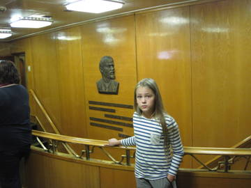 http://s5.uploads.ru/t/qdna0.jpg
