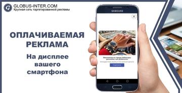 http://s5.uploads.ru/t/qdraC.png