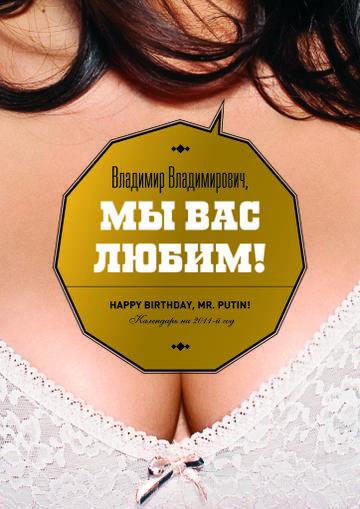 http://s5.uploads.ru/t/qeBdS.jpg