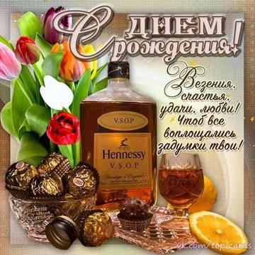 http://s5.uploads.ru/t/qfPJl.jpg