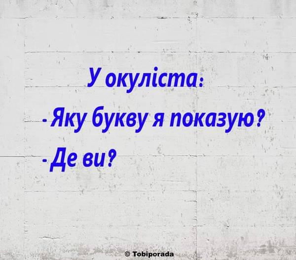 http://s5.uploads.ru/t/qhIRU.jpg