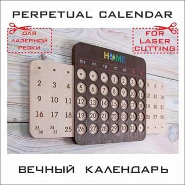http://s5.uploads.ru/t/qj7E3.jpg