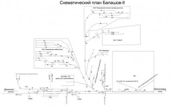 http://s5.uploads.ru/t/qjnRl.jpg