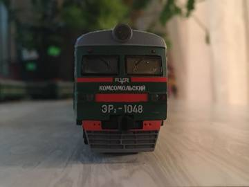 http://s5.uploads.ru/t/qstaF.jpg