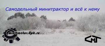 http://s5.uploads.ru/t/qw0cE.jpg