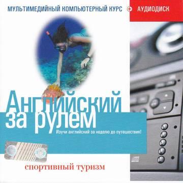 http://s5.uploads.ru/t/qwR37.jpg