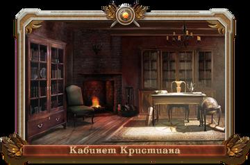 http://s5.uploads.ru/t/qx9P3.png