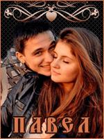 http://s5.uploads.ru/t/qxzov.png