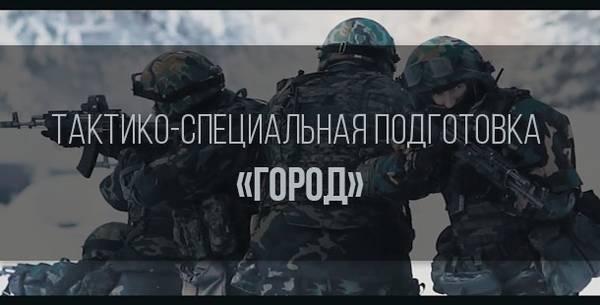 http://s5.uploads.ru/t/r1hwl.jpg