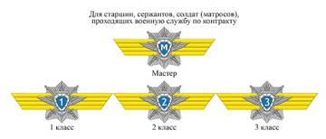 http://s5.uploads.ru/t/r1mQI.jpg