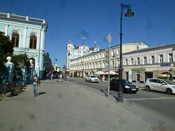 http://s5.uploads.ru/t/r28bk.jpg