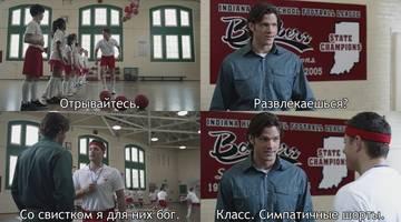 http://s5.uploads.ru/t/r9gaZ.jpg