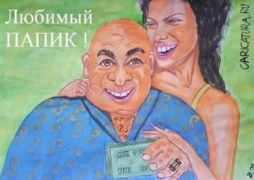 http://s5.uploads.ru/t/rC6SB.jpg