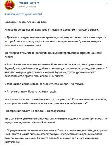 http://s5.uploads.ru/t/rFijS.png