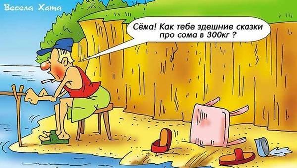 http://s5.uploads.ru/t/rLcYp.jpg