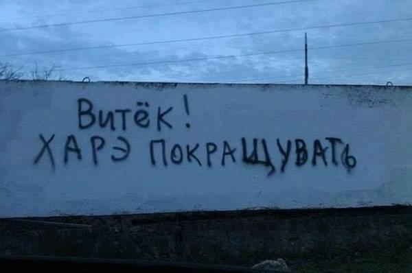 http://s5.uploads.ru/t/rO4h2.jpg