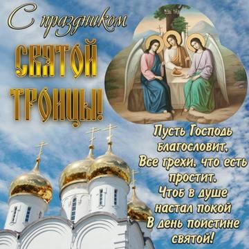 http://s5.uploads.ru/t/rP7nF.jpg