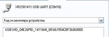 http://s5.uploads.ru/t/rSHkQ.jpg