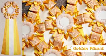 Наградные розетки на заказ от Golden Vikont - Страница 7 Ra37y