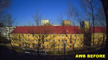 http://s5.uploads.ru/t/raEPz.jpg