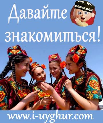 http://s5.uploads.ru/t/rbRYZ.jpg