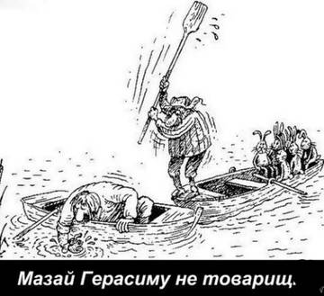 http://s5.uploads.ru/t/reE8N.jpg