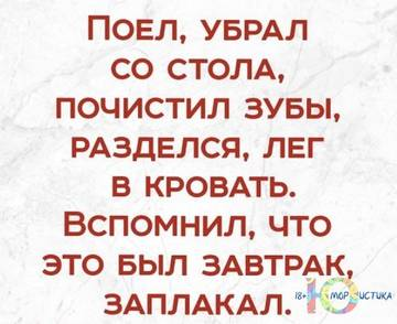 http://s5.uploads.ru/t/rnDNb.jpg