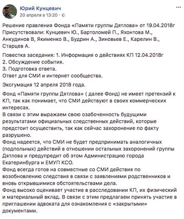 http://s5.uploads.ru/t/ro4lx.png