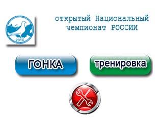 http://s5.uploads.ru/t/ryzKT.jpg
