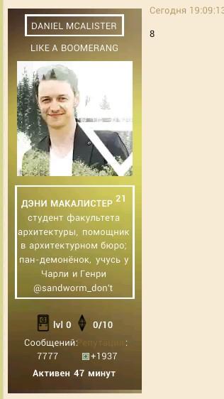 http://s5.uploads.ru/t/s0aMk.jpg