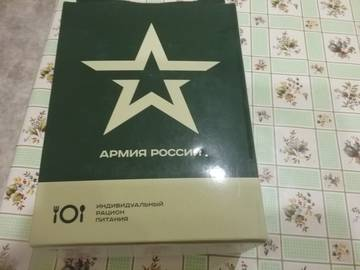 http://s5.uploads.ru/t/s1hdr.jpg