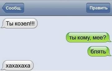 http://s5.uploads.ru/t/s2lCU.jpg