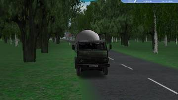 http://s5.uploads.ru/t/s9RHr.jpg