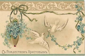 http://s5.uploads.ru/t/sF0lU.jpg