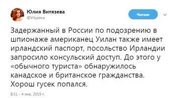 http://s5.uploads.ru/t/sFtWB.jpg