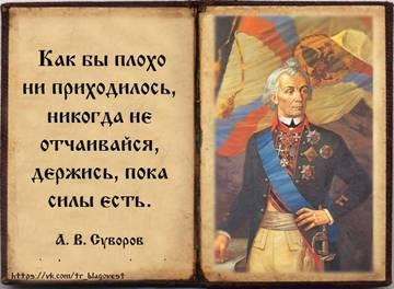 http://s5.uploads.ru/t/sIleN.jpg