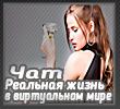 http://s5.uploads.ru/t/sJEe5.png