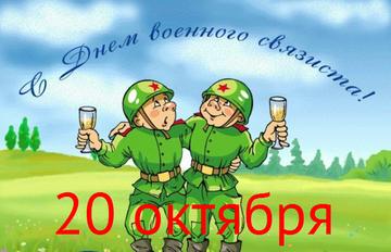 http://s5.uploads.ru/t/sKzPN.png