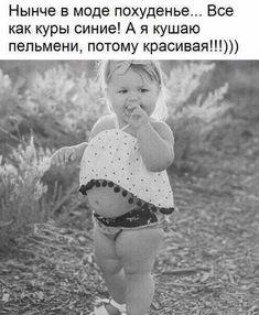 http://s5.uploads.ru/t/sMQe9.jpg