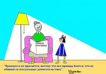 http://s5.uploads.ru/t/sQIHK.jpg