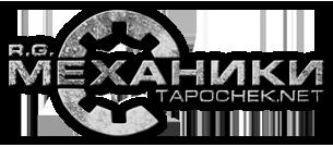 http://s5.uploads.ru/t/sRl64.png