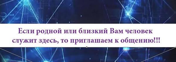 http://s5.uploads.ru/t/sRxKG.jpg