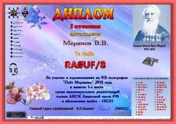 http://s5.uploads.ru/t/sbYe5.jpg