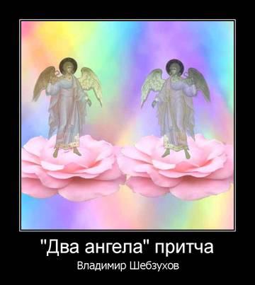 http://s5.uploads.ru/t/sgmrB.jpg