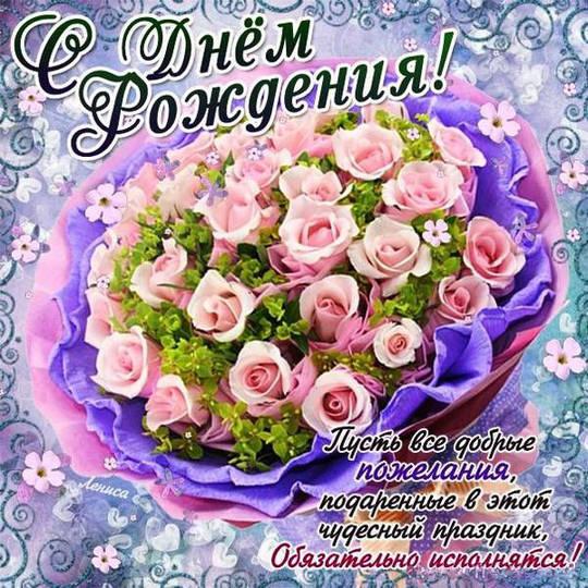 http://s5.uploads.ru/t/shJvC.jpg