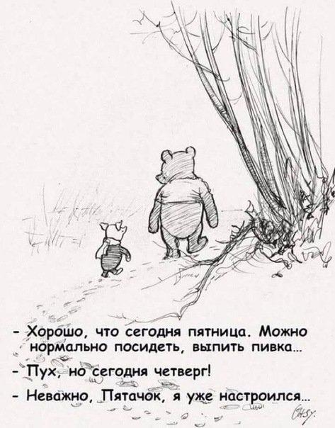 http://s5.uploads.ru/t/shbya.jpg